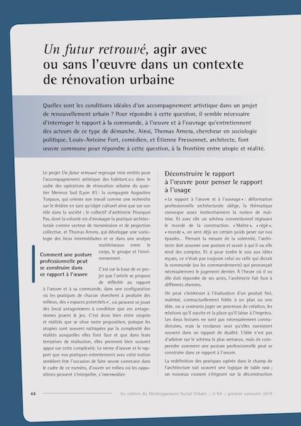 Labo_Cité_Un_futur_Retrouvé_couv