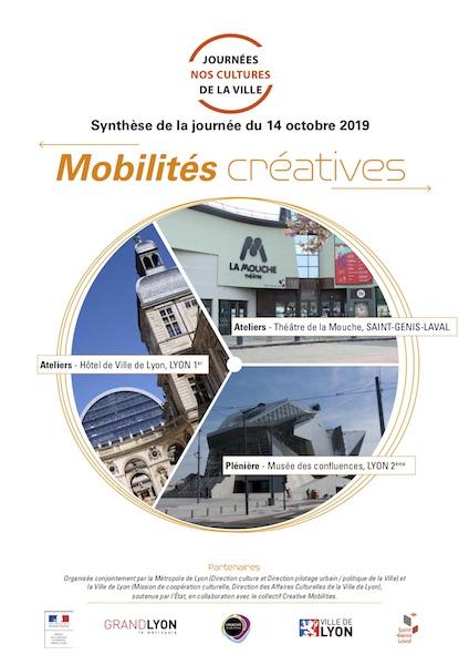 synthèse_JNCV_ Mobilités Créatives_couverture
